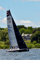 2016 NYYC Annual Regatta A_0319