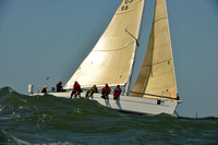 2016 Charleston Race Week C 0395