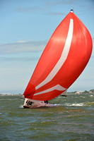 2016 Charleston Race Week D 0552