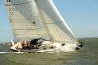 2016 Charleston Race Week B 0236