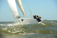2016 Charleston Race Week B 0606