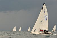 2014 Key West Race Week B 1020