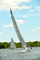 2016 NYYC Annual Regatta A_0194