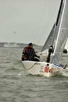 2016 Charleston Race Week A_0984