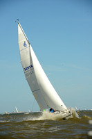 2016 Charleston Race Week B 0094