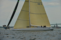 2016 NYYC Annual Regatta A_0546