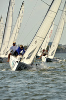 2014 Charleston Race Week D 1766