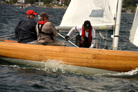2016 Chester Race Week A_1757