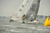 2016 Charleston Race Week A_1134