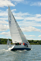 2016 NYYC Annual Regatta B_0577