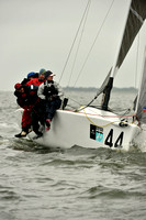 2016 Charleston Race Week A_0890