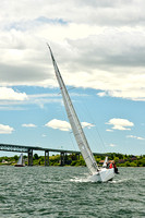 2016 NYYC Annual Regatta B_0316