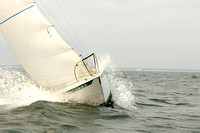 2012 Cape Charles Cup A 312