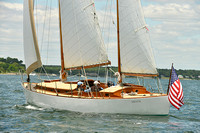 2016 NYYC Annual Regatta A_0131