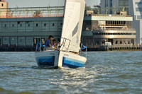 2016 NY Architects Regatta_0383