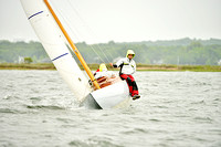 2016 NYYC Annual Regatta D_0576