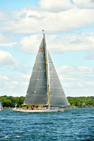 2016 NYYC Annual Regatta A_0236