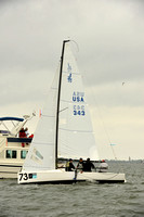 2016 Charleston Race Week A_1457
