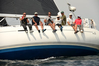 2016 Chester Race Week C_0316