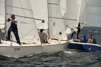 2016 Chester Race Week C_1019