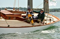 2016 NYYC Annual Regatta A_0118
