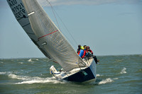 2016 Charleston Race Week C 0961