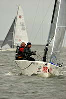 2016 Charleston Race Week A_0985