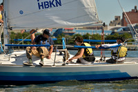 2016 NY Architects Regatta_0184