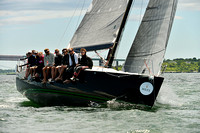2016 NYYC Annual Regatta A_0405