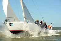 2016 Charleston Race Week B 0610