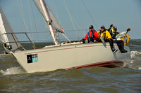 2016 Charleston Race Week C 0129