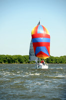 2016 Charleston Race Week E_0540