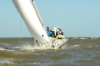 2016 Charleston Race Week B 0099