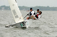 2012 Charleston Race Week B 1928