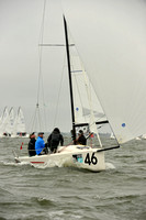2016 Charleston Race Week A_0196