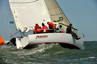 2016 Charleston Race Week C 0375