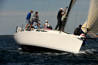 2016 Chester Race Week A 050