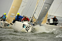 2016 Charleston Race Week A_1061