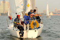 2013 NY-Architects-Regatta 328