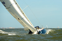 2016 Charleston Race Week B 0228