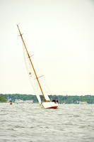 2016 NYYC Annual Regatta D_0377