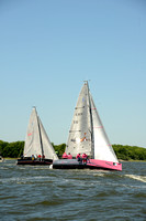 2016 Charleston Race Week E_0483