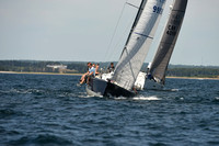 2016 Chester Race Week A_0335