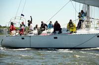 2016 Charleston Race Week E_0757
