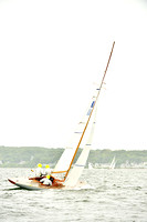 2016 NYYC Annual Regatta D_0583