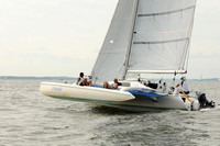 2011 Gov Cup A 941