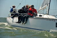 2016 Charleston Race Week C 0942