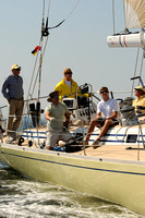 2011 Vineyard Race A 1326