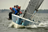 2016 Charleston Race Week A_1177