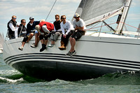 2016 NYYC Annual Regatta A_0709